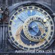 Orloj / Astronomical Clock